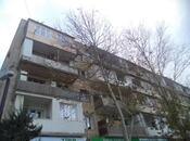 3 otaqlı köhnə tikili - Binəqədi r. - 70 m²