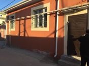 2-комн. дом / вилла - пос. NZS - 65 м²