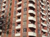 2-комн. новостройка - м. Эльмляр Академиясы - 60 м²