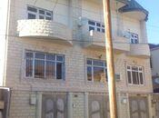 8-комн. дом / вилла - пос. Биладжары - 500 м²