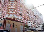3-комн. новостройка - м. 20 января - 138 м²