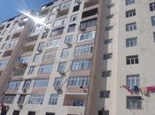 1-комн. новостройка - м. 20 января - 50 м²