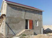 4-комн. дом / вилла - пос. Мардакан - 109 м²