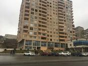 1-комн. новостройка - пос. Ази Асланова - 58 м²