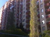 2-комн. новостройка - м. Насими - 64 м²