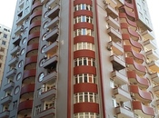 3-комн. новостройка - м. Шах Исмаил Хатаи - 135 м²