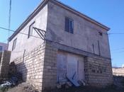 3-комн. дом / вилла - пос. Геокмалы - 60 м²