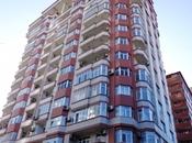 Объект - Ясамальский р. - 330 м²