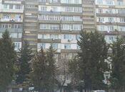 3 otaqlı köhnə tikili - Gənclik m. - 105 m²