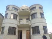 9-комн. дом / вилла - Низаминский  р. - 300 м²