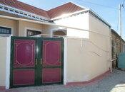 2-комн. дом / вилла - пос. Бинагади - 57 м²