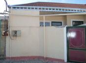 1-комн. дом / вилла - пос. Бинагади - 35 м²