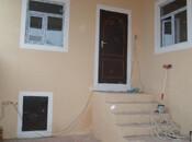 3-комн. дом / вилла - пос. Бинагади - 68 м²