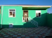 3-комн. дом / вилла - пос. Маштаги - 110 м²
