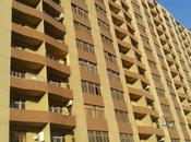 2-комн. новостройка - м. Шах Исмаил Хатаи - 63 м²