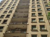 4-комн. новостройка - м. 28 мая - 185 м²