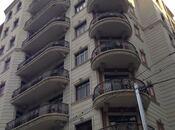 5-комн. новостройка - Насиминский  р. - 250 м²
