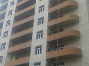 3-комн. новостройка - м. Эльмляр Академиясы - 112 м²