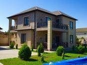 Bağ - Şüvəlan q. - 1000 m²