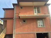 7-комн. дом / вилла - пос. М. Расулзаде - 360 м²