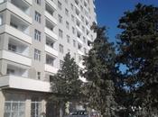 2 otaqlı yeni tikili - Neftçilər m. - 85 m²