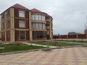 Дача - пос. Говсан - 350 м²