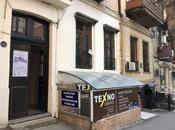 3 otaqlı ofis - Təhsil Nazirliyi  - 110 m²