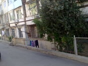 3-комн. вторичка - м. Эльмляр Академиясы - 80 м²