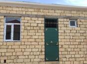 1-комн. дом / вилла - пос. Мушфигабад - 35 м²