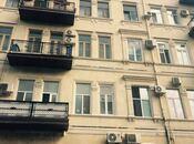 Obyekt - Bakıxanov q. - 48 m²