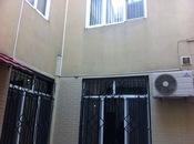 6-комн. дом / вилла - м. Ичери Шехер - 200 м²