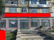 Obyekt - Xətai r. - 500 m²