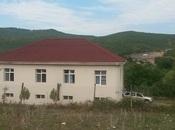 9 otaqlı ev / villa - Quba - 265 m²