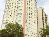 4-комн. новостройка - м. Эльмляр Академиясы - 168 м²