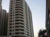 2-комн. новостройка - пос. 8-й мкр - 115 м²