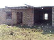 7-комн. дом / вилла - пос. Мехтиабад - 200 м²