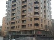 14-комн. новостройка - м. Эльмляр Академиясы - 500 м²