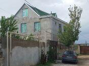 7 otaqlı ev / villa - Gənclik m. - 220 m²