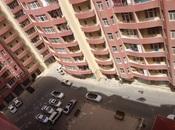 2-комн. новостройка - м. Шах Исмаил Хатаи - 85 м²