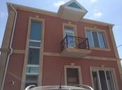 4-комн. дом / вилла - м. Эльмляр Академиясы - 200 м²