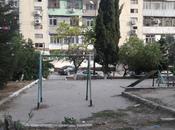 3-комн. вторичка - пос. 8-й мкр - 105 м²