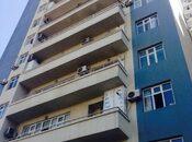 2 otaqlı yeni tikili - Binəqədi r. - 85 m²