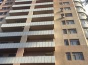 2-комн. новостройка - м. Эльмляр Академиясы - 102 м²