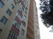 2-комн. новостройка - м. Проспект Азадлыг - 72 м²
