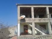 2 otaqlı ev / villa - Suraxanı q. - 40 m²