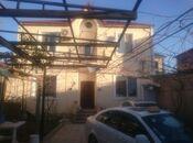 6-комн. дом / вилла - пос. Бадамдар - 170 м²