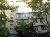 1-комн. вторичка - м. Гянджлик - 36 м²