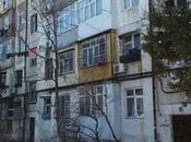 2 otaqlı köhnə tikili - Bakmil m. - 50 m²
