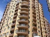 3-комн. новостройка - Наримановский  р. - 141 м²
