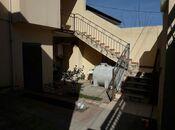 6 otaqlı ev / villa - Əmircan q. - 250 m²